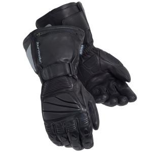 Tour Master Women's Winter Elite 2 MT Gloves