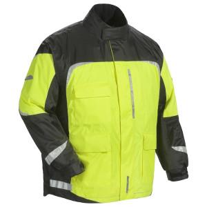 Tour Master Sentinel 2.0 Rain Jacket