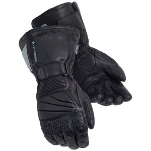 Tour Master Winter Elite 2 MT Gloves