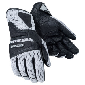 Tour Master Intake Air Mesh Gloves
