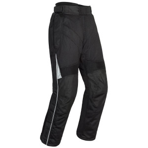 Tour Master Women's Venture Air Pants 2.0