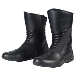 Tour Master Women's Solution 2.0 Waterproof Boots