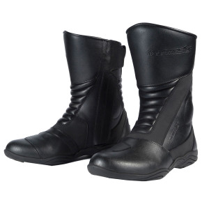 Tour Master Solution 2.0 Waterproof Boots