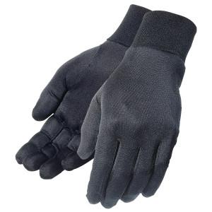 Tour Master Silk Glove Liner