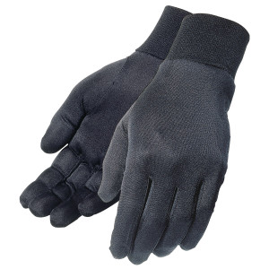 Tour Master Silk Motorcycle Gloves Liners