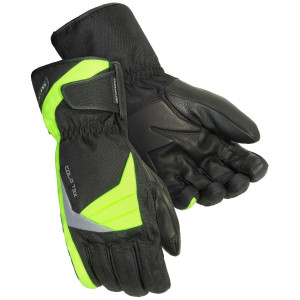 Tour Master Cold Tex 3.0 Gloves