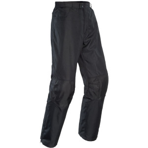 Mens Tour Master Quest Pants