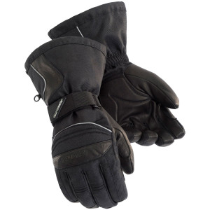Tour Master Women's Polar Tex 2.0 Gloves