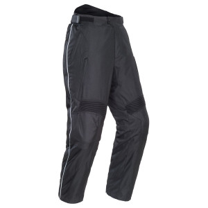 Mens Tour Master Overpants