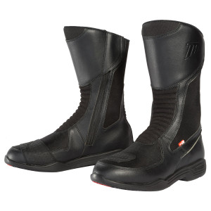 Tour Master Epic Air Touring Boots