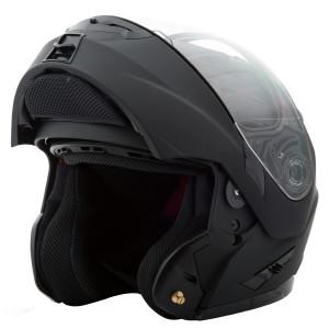 Gmax GM64S Modular Helmet