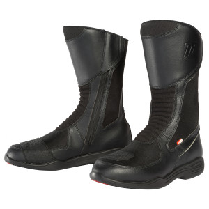 Tour Master Women's Epic Air Touring Boots