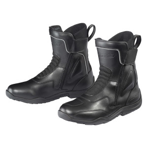 Tour Master Flex Waterproof Boot