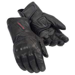Tourmaster Mid-Tex Motorcycle Gloves