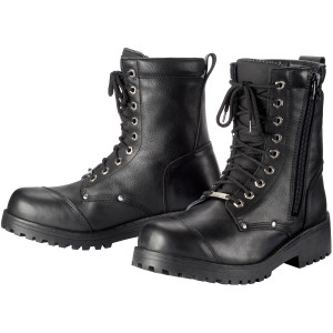 Tour Master Coaster WP Road Boots
