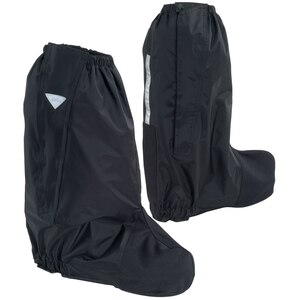 Tour Master Motorcycle Boots Rain Covers