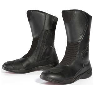 Tour Master Women's Trinity Touring Boots
