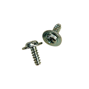 GMax GM55 Helmet Screw Kit