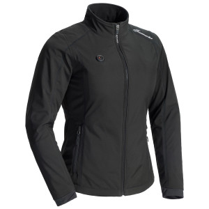 Tour Master Women's Synergy 7.4 Heated Jacket