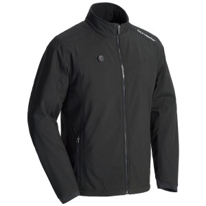 Tour Master Synergy 7.4 Heated Jacket
