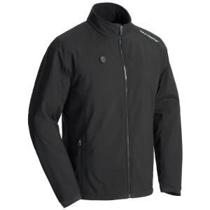 Tour Master Synergy 7.4 Heated Jacket