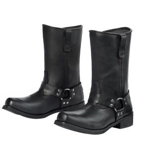 Tour Master Renegade Waterproof Boots