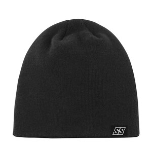 Speed And Strength Fast Forward Knit Beanie