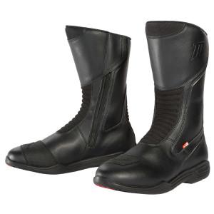 Tour Master Women's Epic Touring Boots