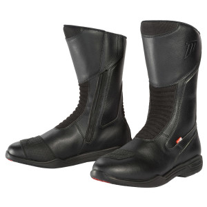 Tour Master Epic Touring Boots