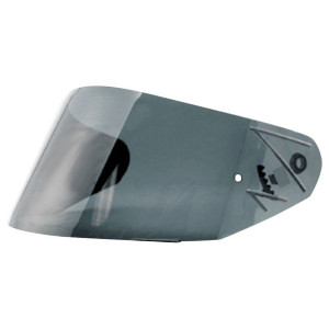 Speed and Strength SS1100 Faceshield - Tinted