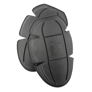 Speed And Strength Vault N6 Shoulder Replacement Armor