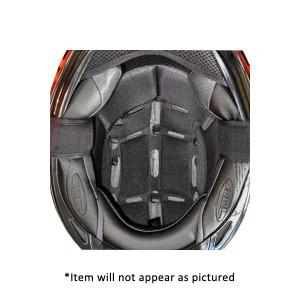 GMax GM17S and GM17SPC Helmet Liner