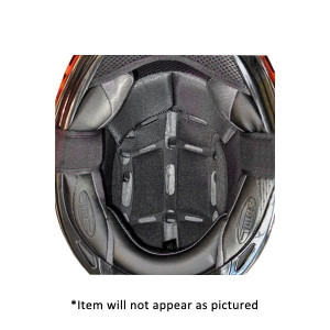 GMax GM17SPC Helmet Comfort Liner