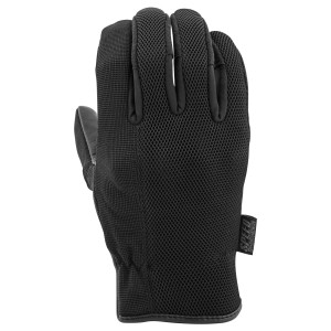 Speed And Strength Last Man Standing Glove