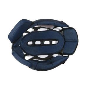 GMax Youth GM46.2 Helmet Liner