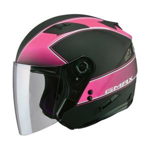 GMax Women's OF77 Classic Helmet