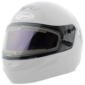GMax Gm38S/Gm39Y/GM48S/GM58S/GM68S Helmet Electric Shield