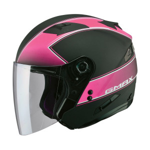 Gmax Women's OF77 Downey Helmet