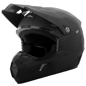 Gmax Youth MX46Y Helmet
