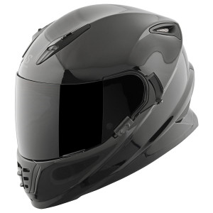 Speed And Strength SS1600 Helmet