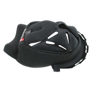 Gmax FF49 Comfort Liner