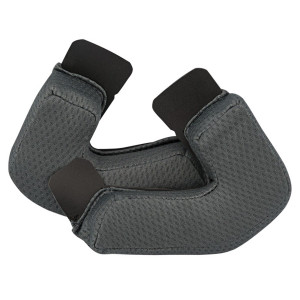 Speed And Strength SS650 Cheek Pads
