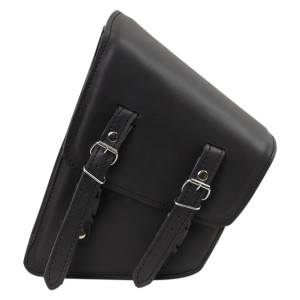Classic Swing Arm Saddlebag