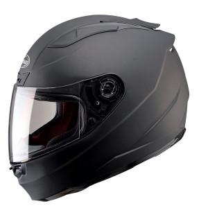 GMax FF88 Street Helmet