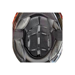 GMax GM11D Dual Sport Helmet Comfort Liner