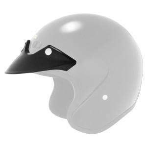 Cyber U-6 Open Face Helmet Visor