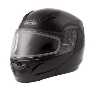 GMax MD04 Snow Modular Helmet