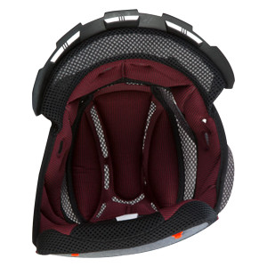 GMax GM88 Comfort Helmet Liner