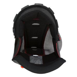 GMax GM46.2 Helmet Liner