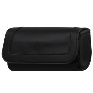 Medium PVC Velcro Closure Tool Bag